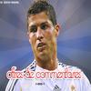»› x-criis-7 ~ Fαnblog sur l'αttαquαnt portugαis du Real de Madrid , Cristiαno Ronαldo » ( αrt o4).