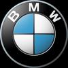 Les bmw