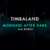 Shock Value II / Timbaland - Morning After Dark (ft. Nelly Furtado & SoShy) (2010)