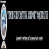 Forum pour apprendre le surfcasting sur l'aquitaine