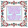 LIRE EN SILENCE.. c 1 poeme trop bo,,