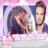 LOVE STORY  : Maxime et Stéphanie officialisent (enfin) leur relation !   © www.SecretStoryWeb.skyrock.com // Posté par Melvin;