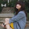 *BeAutiful-Demi   *   * Un Blog Sur Demi Lovato avec une Gentille webmiss ,son blog a de l'avenir aller LE VOIR !!  *     [ Ajoute moi dans tes amis ]   [ Inscrits toi a la Newsletter ] [ Ajoute moi dans tes Favoris ]
