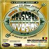$$$$ cruise night mac do mouscron $$$$