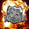 Block 35