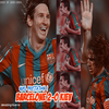 •● Amazing-Barca ~ Ta Meilleure Source Sur Les Catalans •●