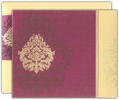 online indian wedding cards