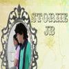 Storiie--JB   >  Taguée :)          Montage de PrettyDemented