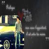 Storiie--JB    > Le prologue ;)