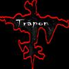 TrapoN___________________La NaissancE_____________________°°°