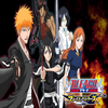 Bleach (vf)+(vostfr)