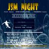 JSM NIGHT