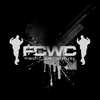 F.C.W.C - Blog officiel