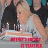 _ HAPPY BIRTHDAY BRITNEY ( L )