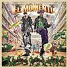 Jowell & Randy – El Momento (2010)