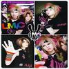 # 1 LM.C [Lovely-Mocochang.com]