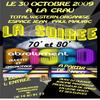 REPORTAGE SOIREE ABSOLUMENT DISCO