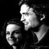 . Chapitre 4 : Les Pattinson'