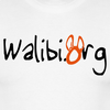 Site internet de Walibi Belgium