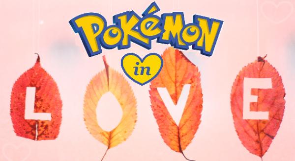 Bienvenue sur PokémonShipping !! ❤