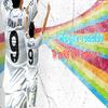 Magike-ronaldo : Numéro { 02 } Votre source #1 sur le ballon d'or 2008 Cristiano Ronaldo