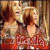 tEqUiLa!!!!
