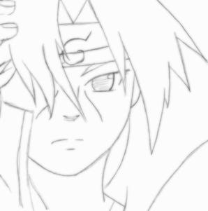 Naruto Naruto Shippuden Surnom Ayumi