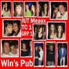 Win's Pub