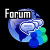 Ouverture du forum OvniTech