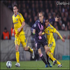 .::. Bordeaux - Chelsea FC .::.