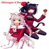 manga-chat :p