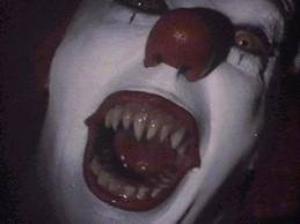 Blog de histoire d horreur b r histoire d 39 horreur for Miroir film horreur