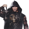 Randy Orton ♥.