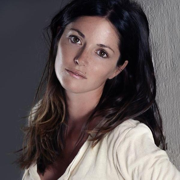 Marie Dumont (Magalie Semetys)