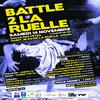 BATTLE 2 LA RUELLE