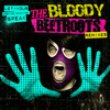 The Bloody Beetroots - Rombo (Ft. Congorock) (2008)