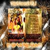 WELCOME BACK VOL.1 DOWNLOAD