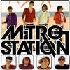 Metro Station / Shake It (2009)
