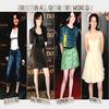 Pix : Kristen Stewart dans plusieurs villes du monde pour la promo de New Moon :)