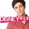 Interview du blog : DisneyWeb