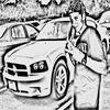 ====================== My Dream Car ======================