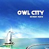 Ocean Eyes / Fireflies - Owl City (2009)