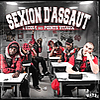 Wati By Night - Sexion d'assaut