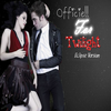 Officiell-Twilight | Welcome
