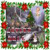 Bon réveillon et Joyeux Noël à tous !!!