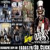 S.D Click sur Fadas.fr