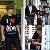 Mon Justin A Moi
