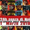 Il primo marzo una giornata senza immigrati in tutta Italia e Francia