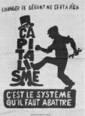 Est ce la crise de la dette, finance ou capitalisme?