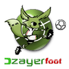 www.dzayerfoot.com